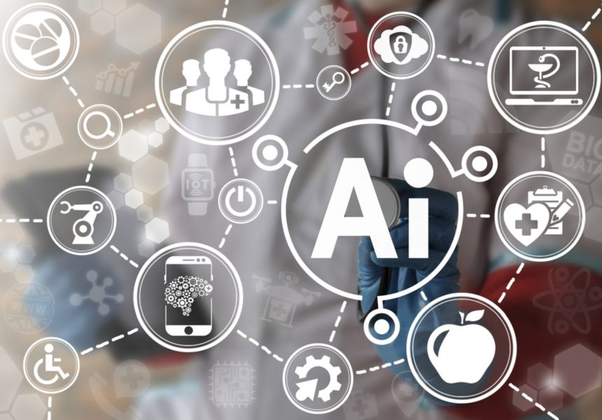Artificial Intelligence for a More Human Experience